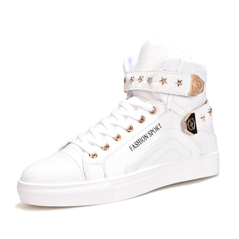 Mvp Boy Breathable high quality stan shoes voetbalshirts warrior shoes Add cotton inside superstar shoes zapatillas deporte