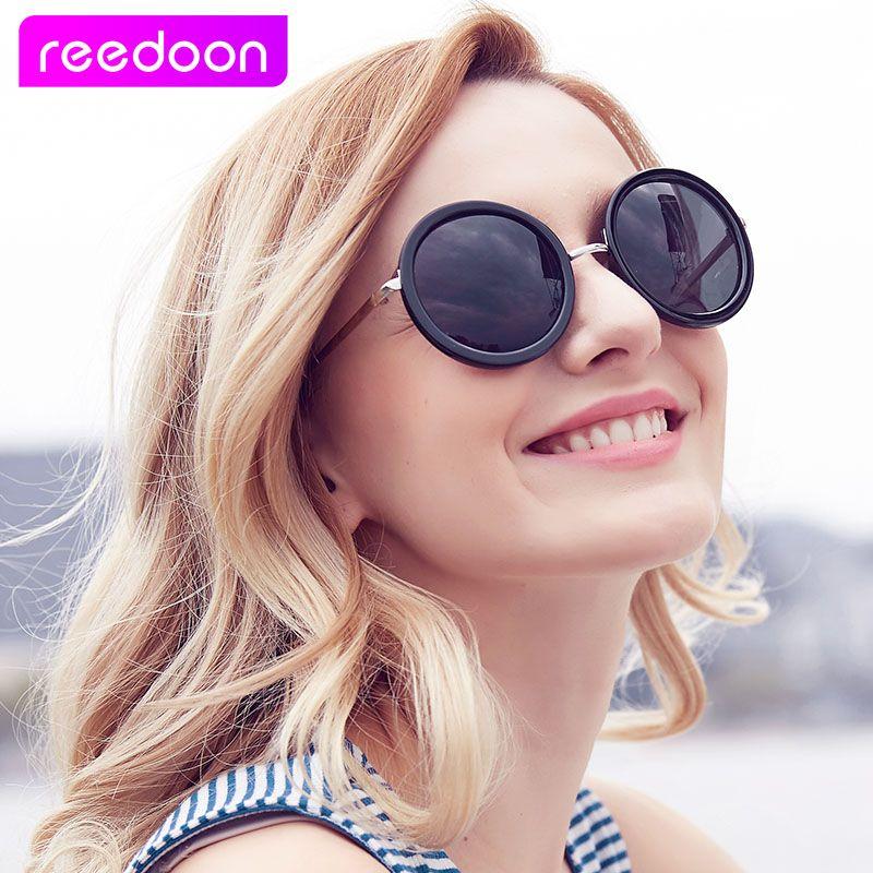 Steampunk lunettes de soleil rondes femmes steam punk cercle hommes femme marque métal miroir lentilles lunettes de soleil pour femmes mâle oculos de sol
