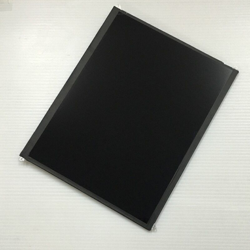 For iPad 3 3rd Gen A1416 A1430 A1403 / iPad 4 4th Gen A1458 A1459 A1460 LCD Display Screen Monitor Panel Module