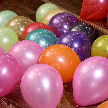 2018 Акция Juguetes 1 шт. 10 дюймов надувной шар Novetly Свадебные украшения латексные шары
