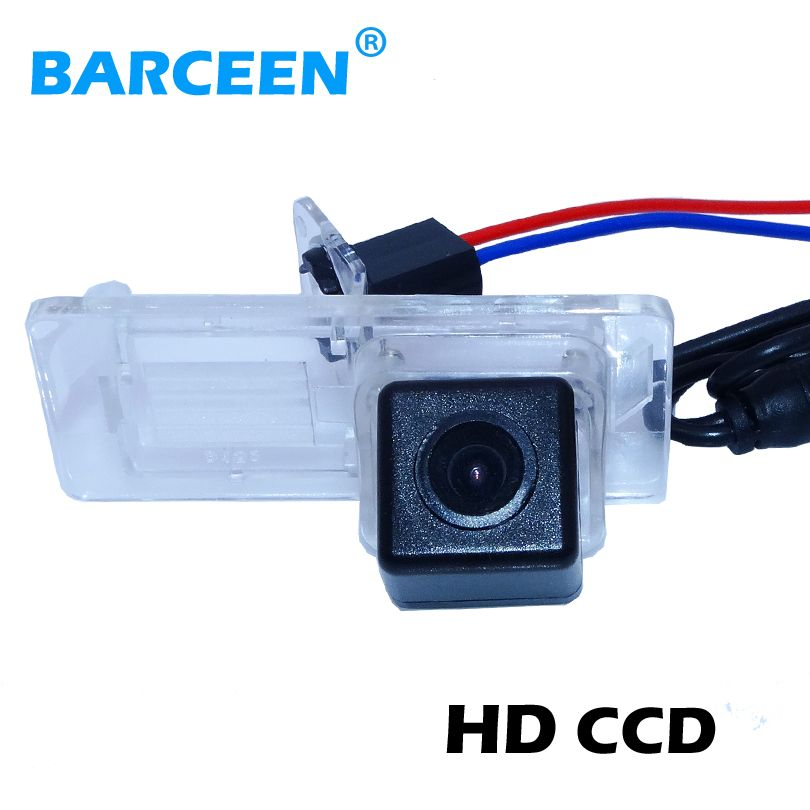 Factory crazy sale !! Car Backup Rear View Camera For <font><b>Renault</b></font> Fluence/Dacia Duster/Megane 3/For Nissan Terrano