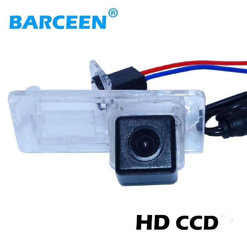Factory crazy sale !! Car <font><b>Backup</b></font> Rear View Camera For Renault Fluence/Dacia Duster/Megane 3/For Nissan Terrano