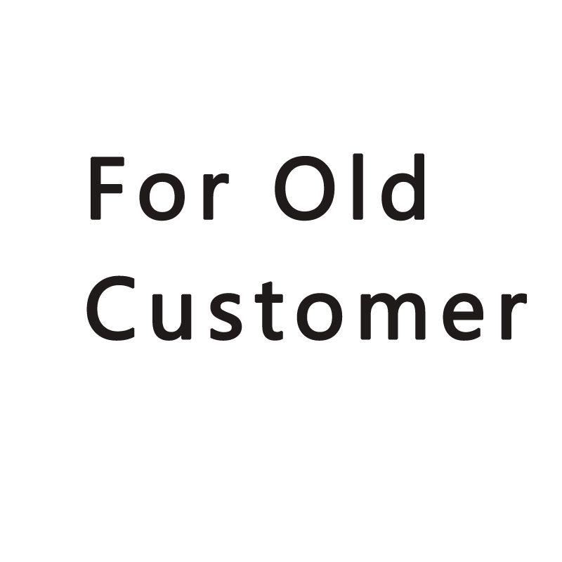 Pour PS4 Console Jeu Peau Autocollant Vinyle Pour Sony PlayStation 4 Console et 2 Contrôleurs Skins Pour PS4 Autocollants Decal