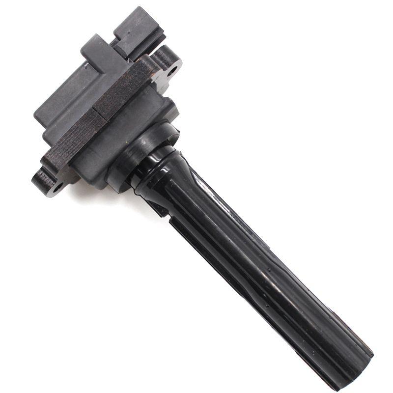 YAOPEI Ignition Pencil Coil 33410-77E10 For SuzukiI Escudo Grand Vitara