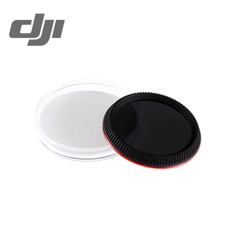DJI Osmo +/Z3 Kamera ND16 Filter (für Osmo +/Z3 Kamera) Original Zubehör Teil
