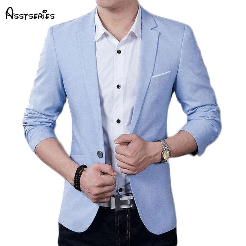 Бесплатная доставка Костюмы Для мужчин высокого качества Для мужчин повседневные Костюмы Пиджаки для женщин стройная фигура куртка Мода ...
