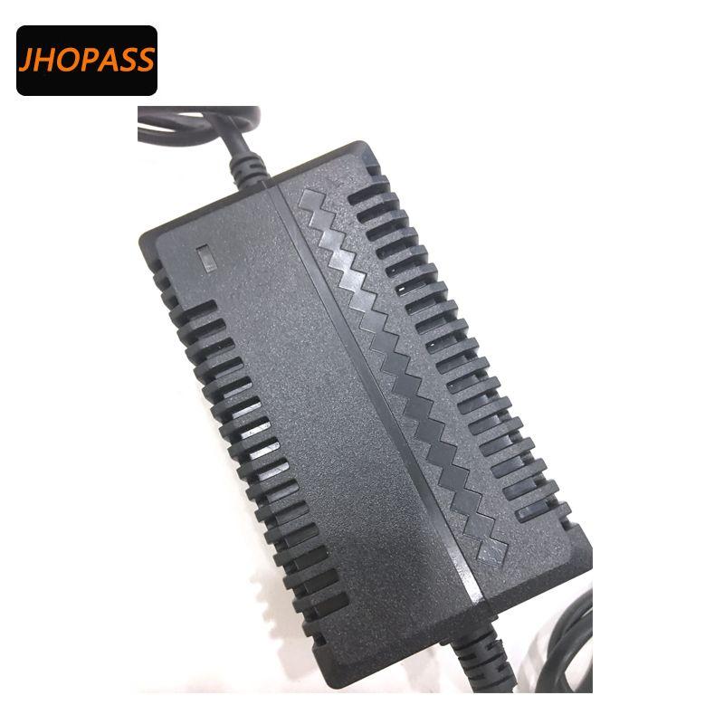 Inteligent Smart 12V1A Charger 12V car motorcycle battery charger with US EU plug for 12V 5AH-15AH SLA, GEL, AGM, VRLA battery,