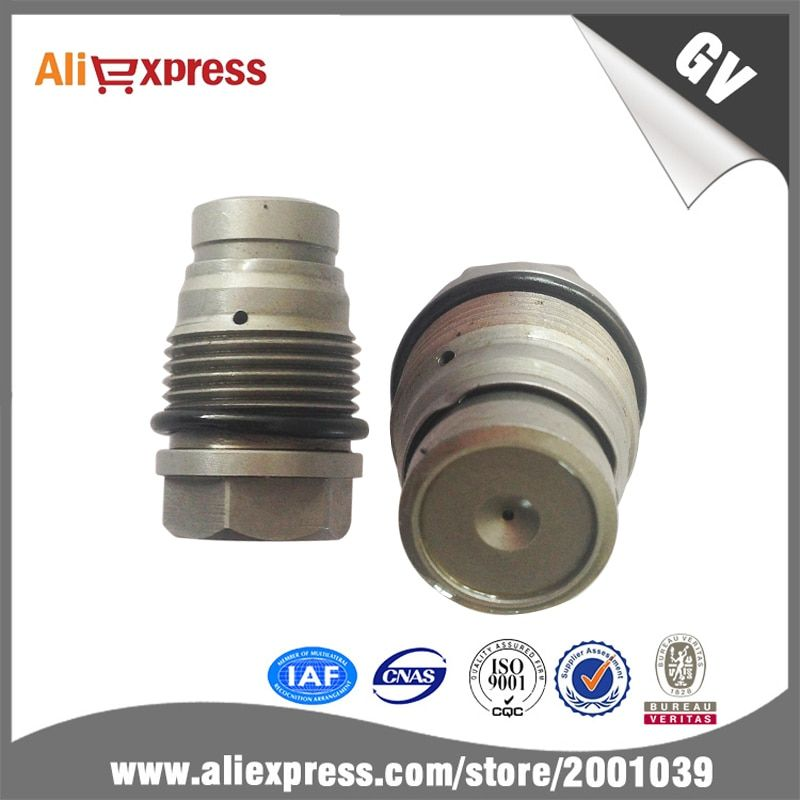 Common rail pressure release /relief valve 1110010028, ressure limit valve for bosch injector,diesel engine spare parts in stock
