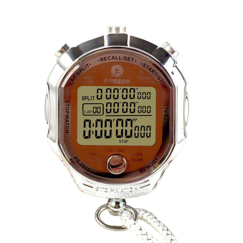 Цифровой ЖК Дисплей секундомер metra Средства ухода за кожей кварц счетчик противоударный таймер часы ремень для спортсмена тренажерный зал ...
