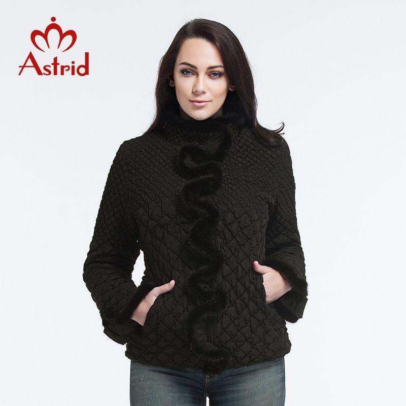 winter jacket women plus size for women Coat Winter down jacket parka Elastic Tops Leisure ukraine jaqueta feminina AM-8828