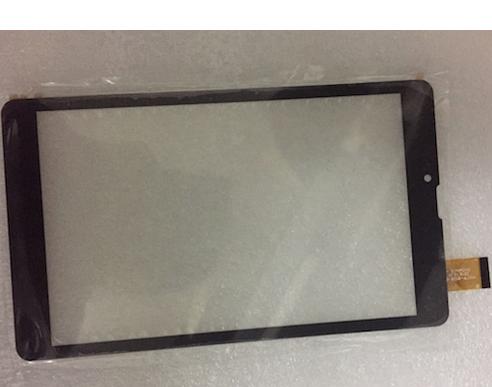 Witblue New For 8 Prestigio Muze 3708 3G PMT3708_3G PMT3708D PMT3708C Tablet touch Screen Panel Glass Digitizer Replacement