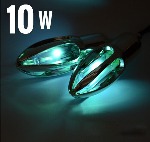 Shoes Boot UV Medical Sterilizer Dryer Warmer Deodorizer Dehumidify Sanitizer Ultraviolet Lamp Light Bulb Ozone Sterilization
