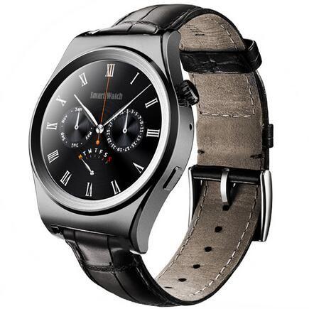 Новый смарт часы x10 SmartWatch MTK2502 барометр шагомер сердечного ритма Мониторы Смарт-часы Android Шестерни S3 для IOS телефона Android