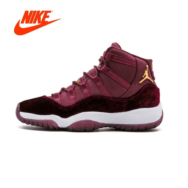Original New Arrival Authentic NIKE Air Jordan 11 Retro RL GG