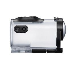 Waterproof case SPK-AZ1 Housing for Sony Action Camera HDR-AZ1 sport cam
