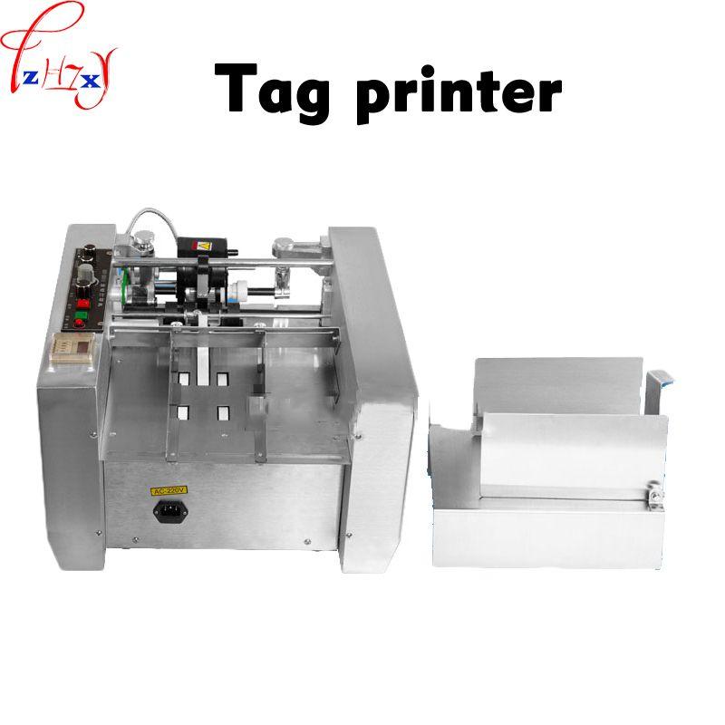 Automatic seal marking machine marking for printing ink carton date code machine date printer machine 110/220V