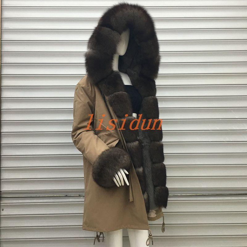 Fox fur coats, natural long skirts, women's hats, super mink fur, Rex, rabbit hair, liner, sable, big hair collar.