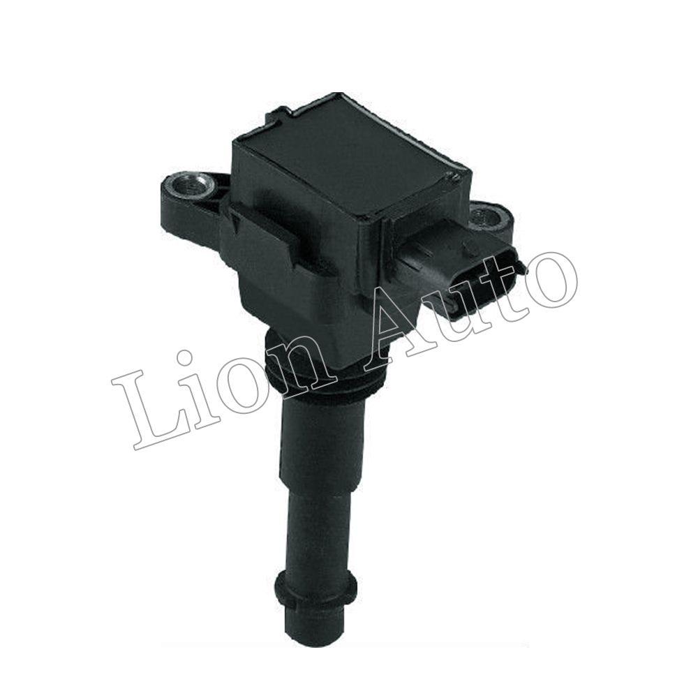 New Ignition Coil For FST Dragon IQ FS 2006-2014 MSX 0221504021,1220703032