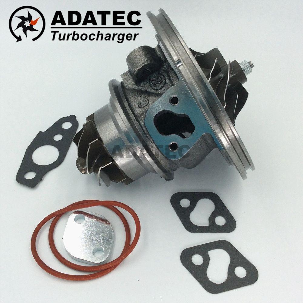 CT15B CHRA turbo core 17201-46040 1720146040 17201 46040 turbine cartridge for TOYOTA Makr Chaser Cresta Tourer V JZX100 1JZ 1JZ