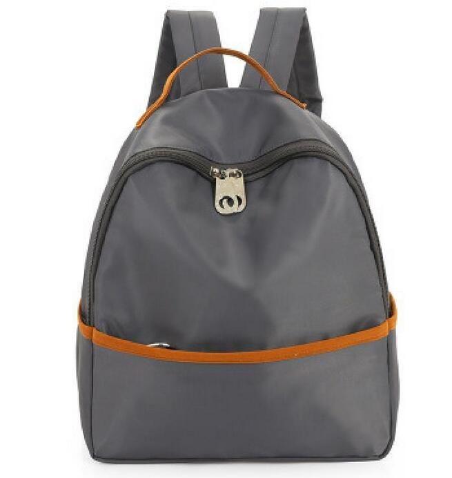 55.88 USD 1000 2017121102 Новый кисточкой сумка Женская Корейская Повседневная мода небольшой площади bag0809 Рюкзаки