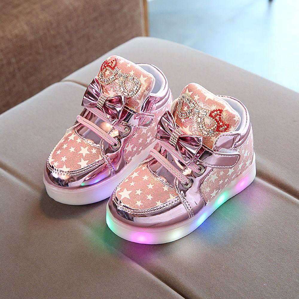 Newborn Baby Infant Kid Boy Girl Soft Sole Pu Shoes bebe Slip-on Canvas Sneaker Toddler Shoes LR3