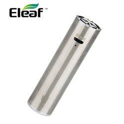 Original Eleaf iJust 2 Battery 2600mAh Capacity for Eleaf ijust2 kit Electronic Cigarette ijust 2 Battery Mod E-cigs