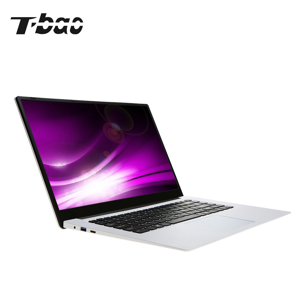 T-bao X8S Business Laptop Gaming Notebook PC 15.6