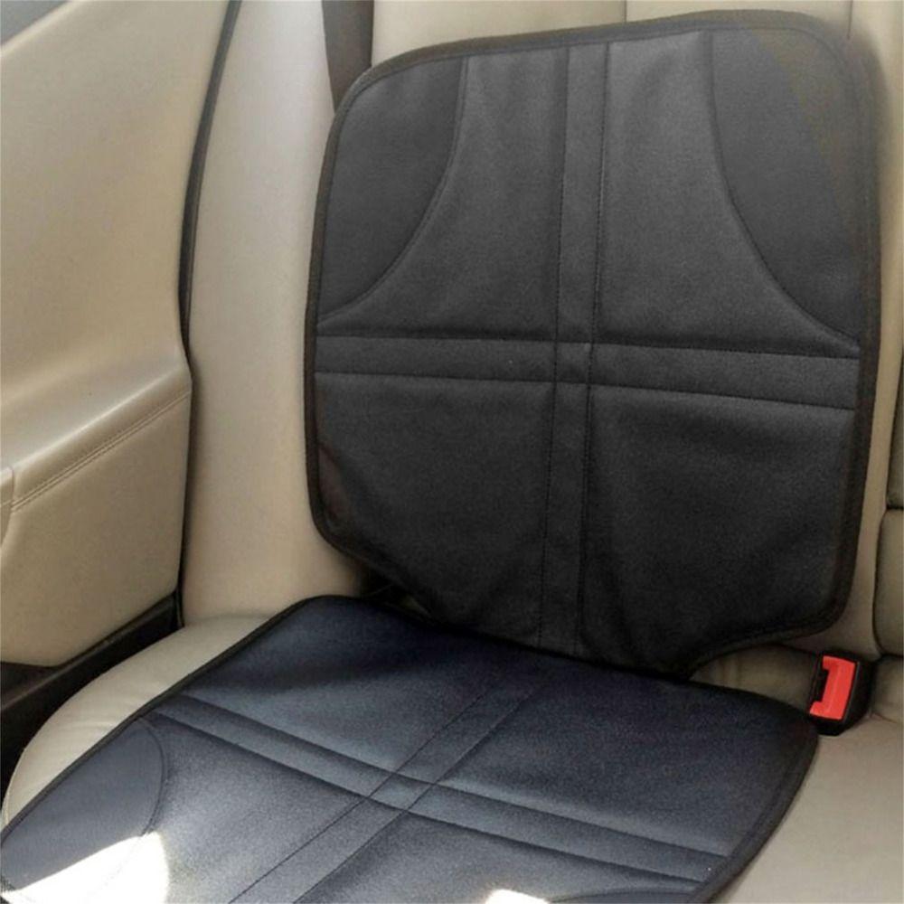 600d полиэстер Автокресло протектор для маленьких младенцев Авто сиденья Защитная Коврики защита для автомобиля Стульчики детские