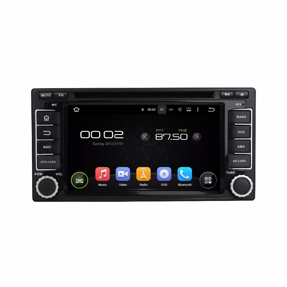 Android 8.0 octa-core 4 GB RAM auto dvd-player für Subaru Forester Impreza 08-11 ips touchscreen kopfeinheiten tape radio