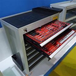 Alta calidad 252 piezas herramienta Trolley Set para la venta herramienta multifuncional carros
