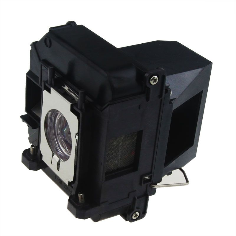 Replacement Projector Lamp ELPLP60 V13H010L60 For Epson 425Wi 430i 435Wi EB-900 EB-905 420 425W 905 92 93+ 93 95 96W H383 H383A