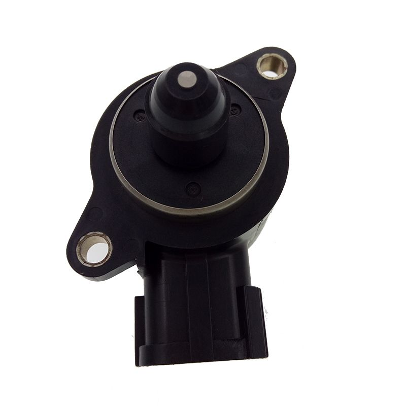 ITYAGUY Idle Air Control Valve 23781-2Y011 23781-2Y012 for Nissans Maxima A33 Infiniti I30