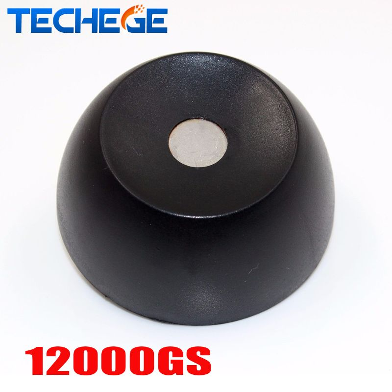 2016 New Super <font><b>Golf</b></font> Detacher Security Tag Detacher <font><b>Golf</b></font> Tag Detacher EAS Tag Remover Magnetic Intensity 12, 000GS