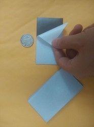 100*50*1mm imanes autoadhesivos, imán flexible con adhesivo; imán de goma para los imanes del refrigerador de DIY