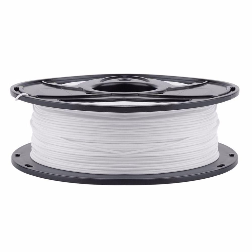 2017 neue Ankunft PLA Filament Liefert Material 1,75mm Für 3d-drucker Stift Filament Zubehör Hohe Qualität