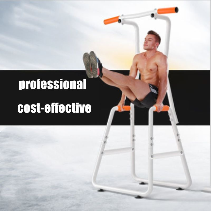 Pull up Chinning indoor Body buliding Professional push-up equipment, Stable Parallel bars, Steel frame Horizontal bar