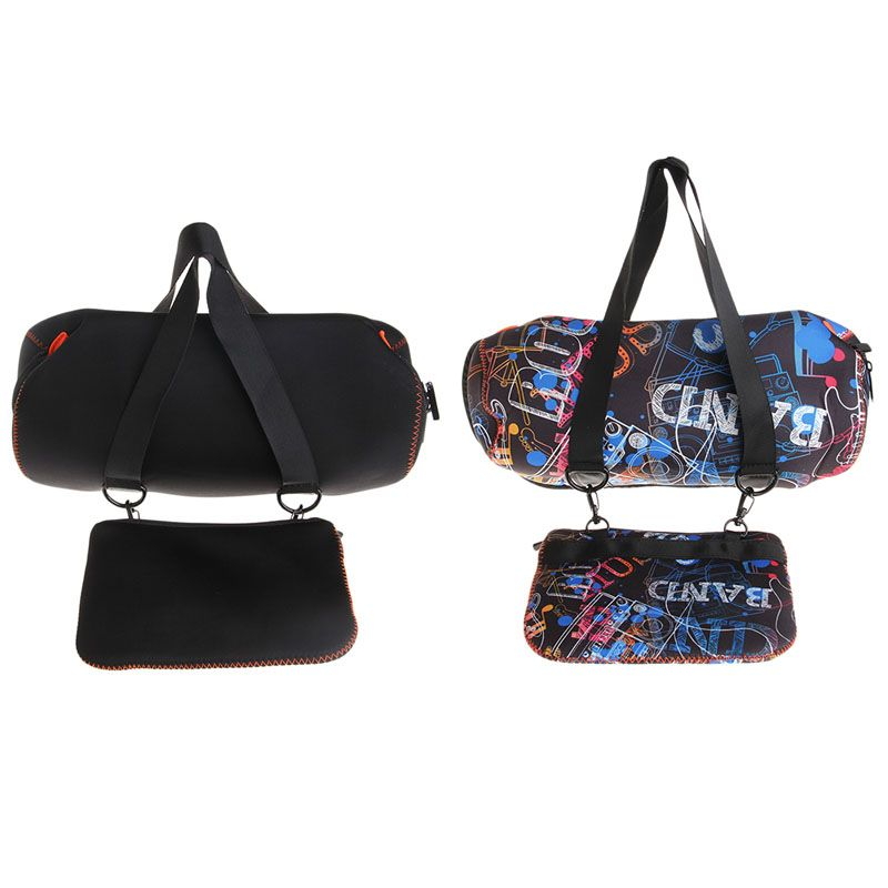 Portable Travel Carry Case Cover Bag For JBL Xtreme Wireless Bluetooth Speaker