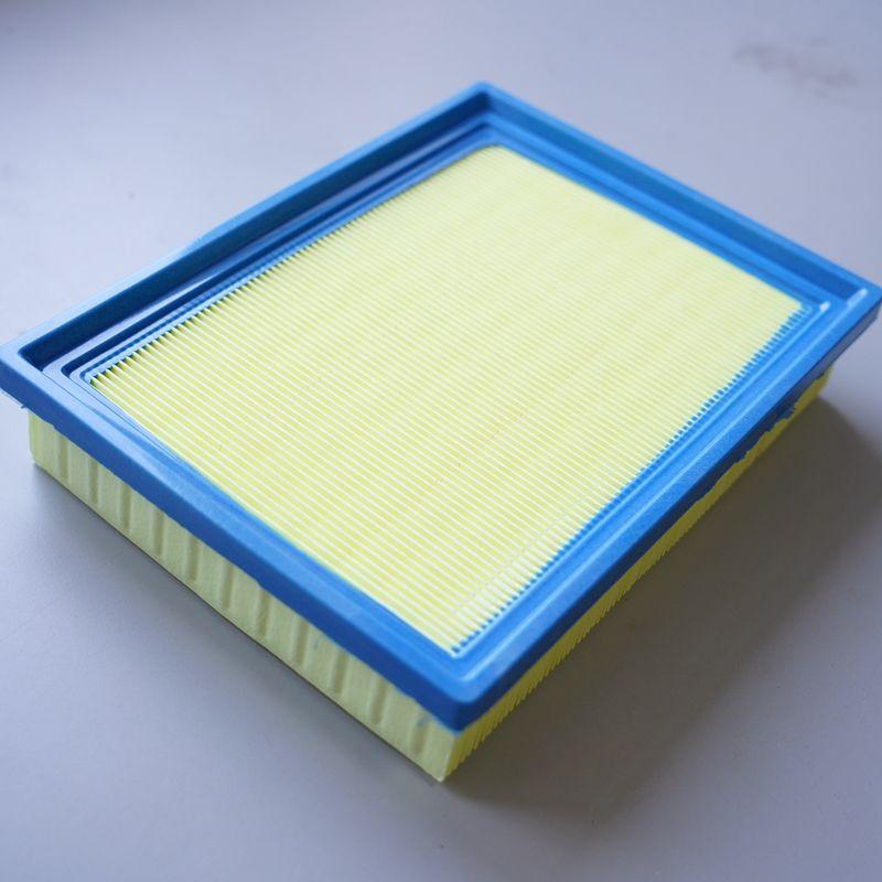 air filter for SAIC Roewe 350 1.5L / 2010 350S 1.5MT OEM: 50016901 #RK50