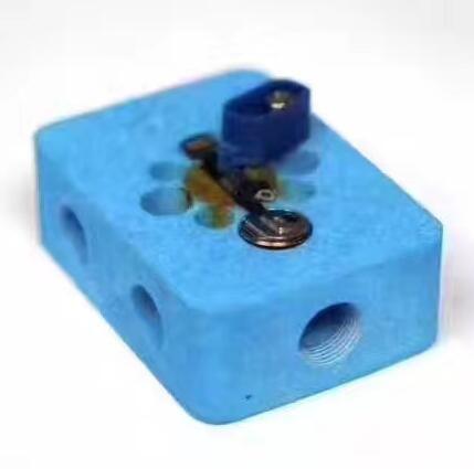 Spécial-but D'empreintes Digitales accueil bouton réparation base mobilier plate-forme de Maintenance pour iphone 7 7 plus U10 IC Outils