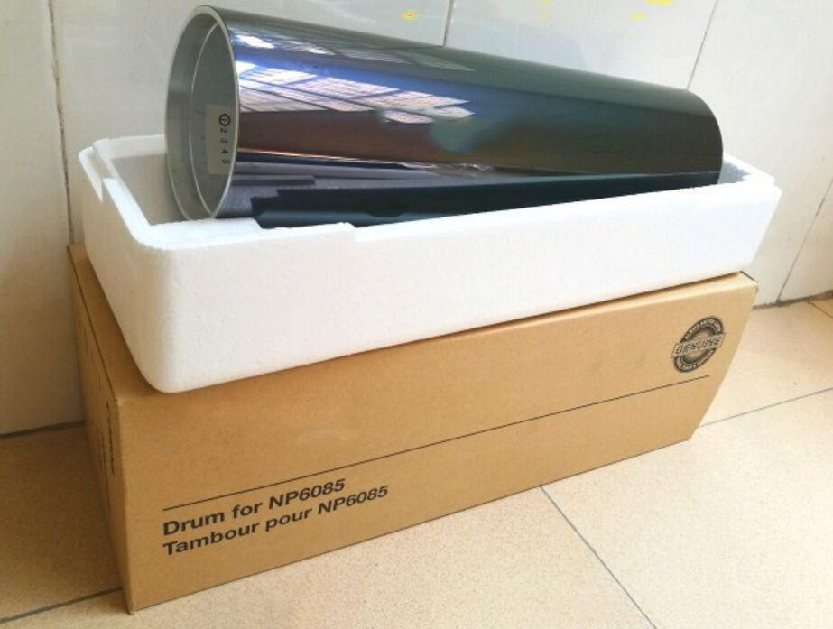 Neue Original Opc-trommel Für Canon IR7105 7095 7086 7200 9070 8070 8500 105 NP6085 OPC Trommeln Überlegene qualität