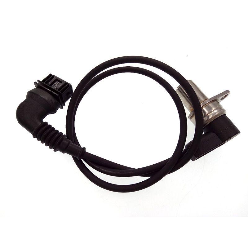 Auto Crankshaft Position Sensor 12141730027 For BMW 5 E39 95-03 3 E46 98-05 Z3 E36 95-03 X3 E83 04 714827