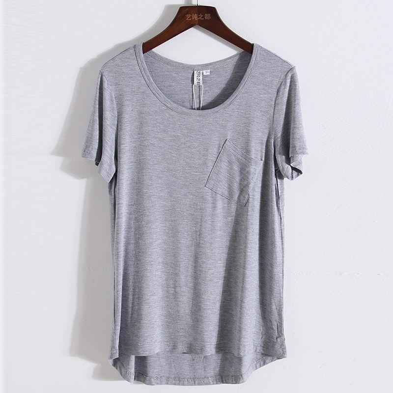 T Shirt Women /men Fashion T-Short Sleeve Kpop T- Shirt Men/Women DP44