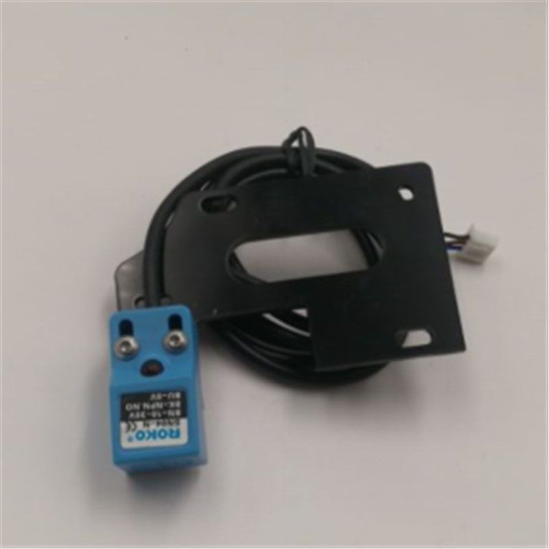 Free shipping Funssor New Auto Leveling Position Sensor for Reprap Anet A8 Prusa i3 3D Printer