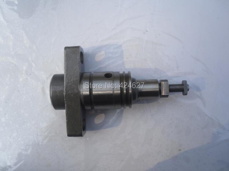 P59 diesel pump plunger P59 diesel plunger short