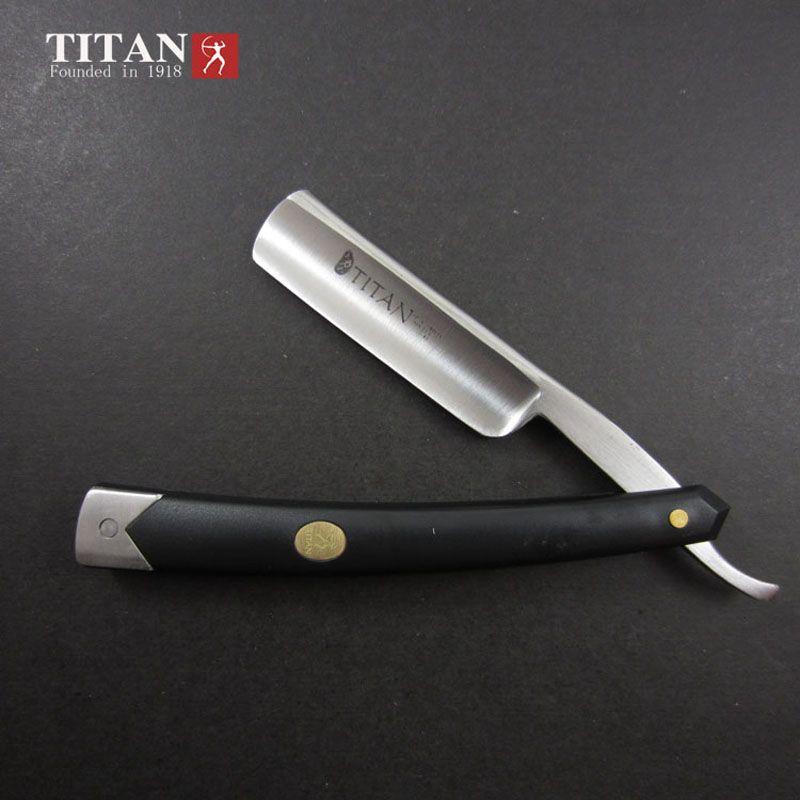 Titan rasoir sharp déjà rasoir pour les hommes livraison gratuite