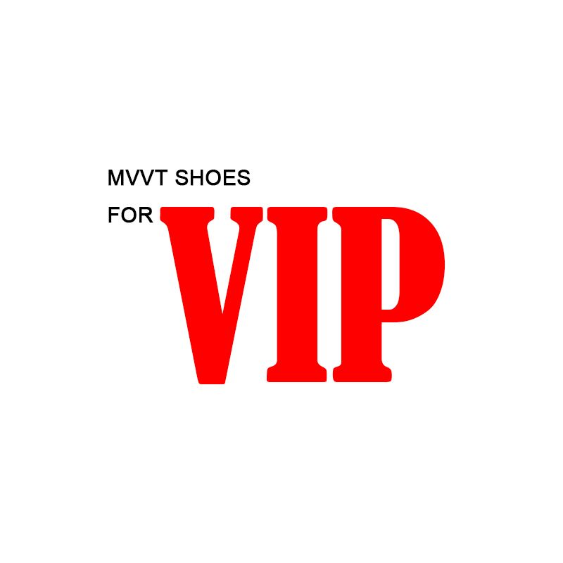 MVVT 1004 Running Shoes For VIP