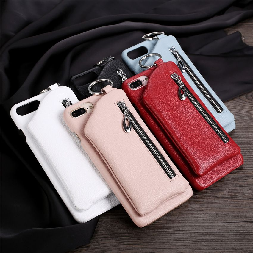 10PCS Sumgo Retro Multifunction Back Leather Wallet Case for Samsung Galaxy Note 8/S8 Plus with Card Slot Genuine leather Cover