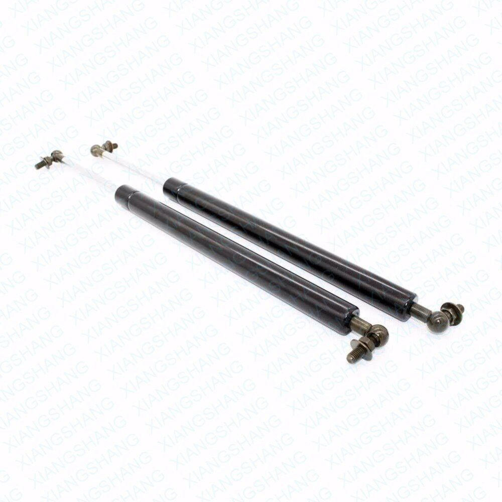for Toyota Land cruiser Prado Land cruiser 120 Auto Bonnet Hood Gas Struts Shock Struts Car Lift Supports