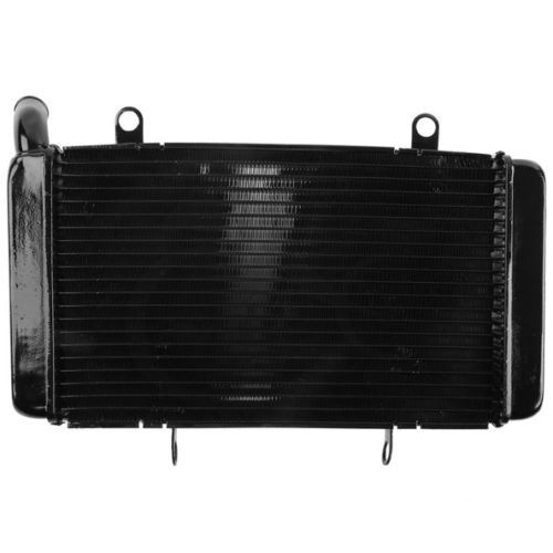 Motorcycle New Replacement Radiator Cooling Aluminum For HONDA CB1300 X4 98-03 99 00 01 02