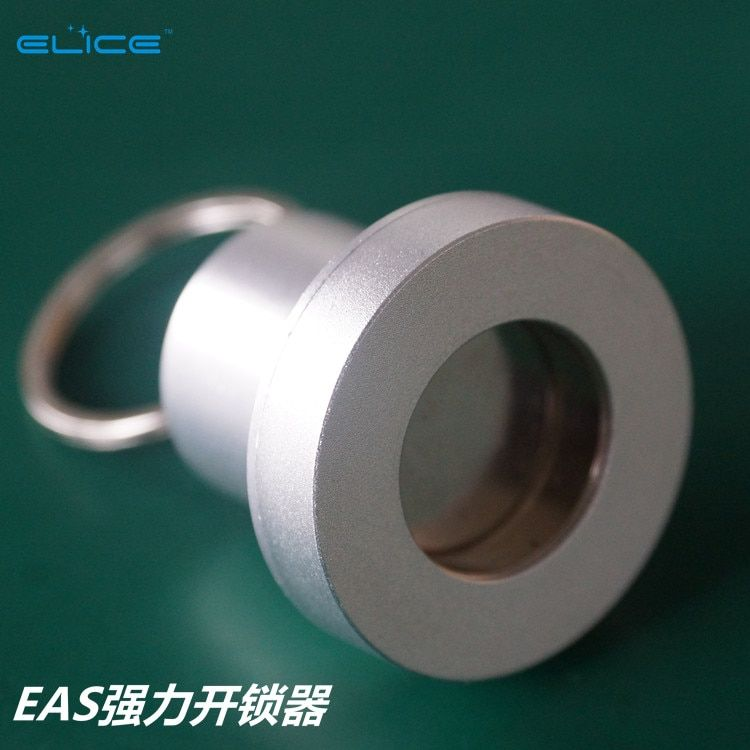 2016popular key detacher remover security f tag and other eas hard tag 8000gs best securiy tag remover
